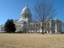 At the Capitol