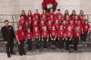 Vilonia Choir